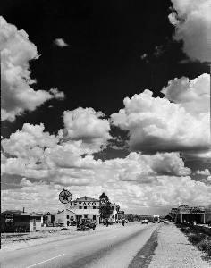 Highway US 66