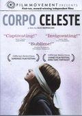 Celeste picture