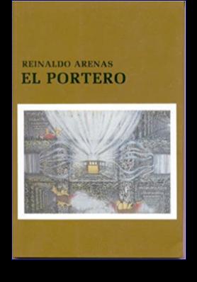 ARENAS EL PORTERO