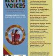 NativeVoices.Dec2017