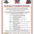 ASRP_2018_Program_Flyer2a