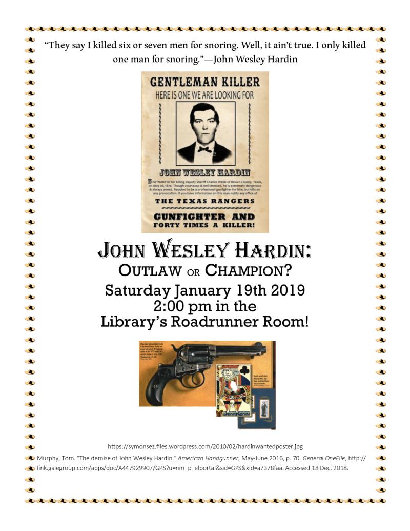 Hardin Poster (002)
