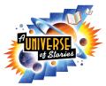 Universe-spot-banner2
