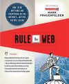 Rule_the_web
